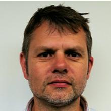 Thumbnail photo of Mr Geoff Watson