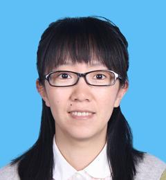 Mrs Qiong Bu