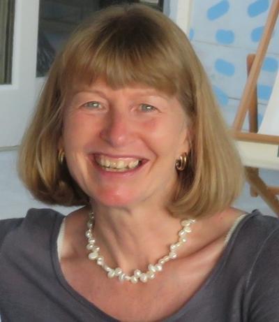 Mrs Jan Steele's photo