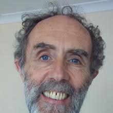 Thumbnail photo of Professor Barry Sloan