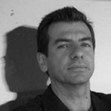 Thumbnail photo of Professor Yannis Hamilakis