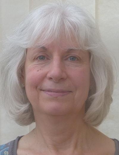 Ms Janet D Carter's photo