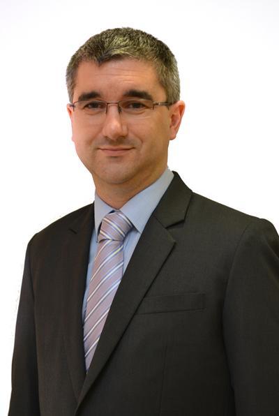 Dr Jon Downes's photo