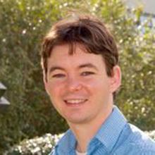 Thumbnail photo of Dr David Clifford