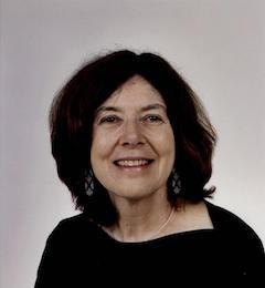 Emeritus Professor Isobel  Armstrong