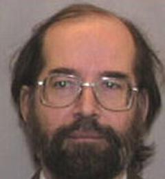 Professor Anthony Lee