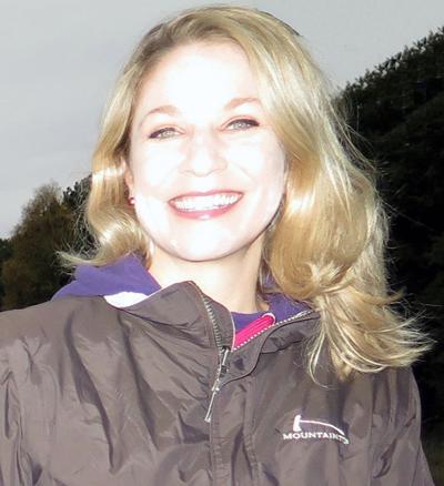 Ms Marla Kiel Spencer's photo