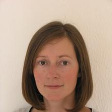 Thumbnail photo of Dr Nicola Wardrop