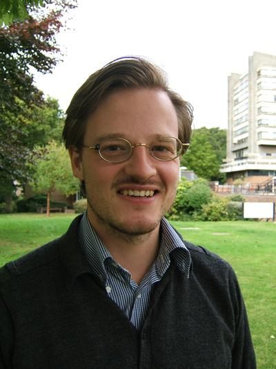 Dr Alun Gibbs's photo