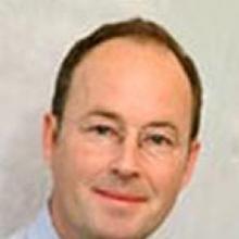 Thumbnail photo of Dr Ian Williamson