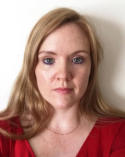Ms Anita L Hollingsworth's photo