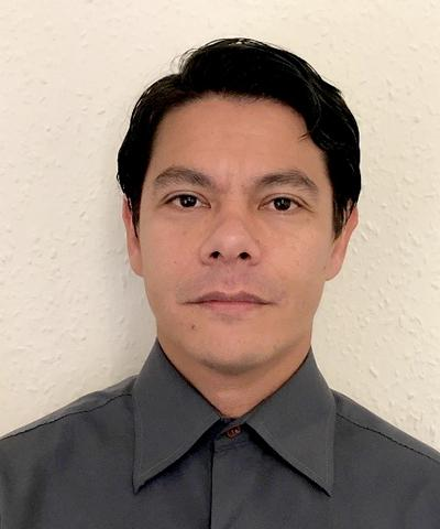 Dr Edilson Arruda's photo