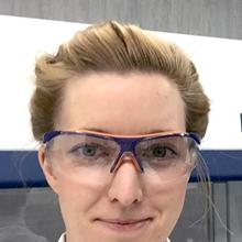 Thumbnail photo of Dr Jessika Fuessel