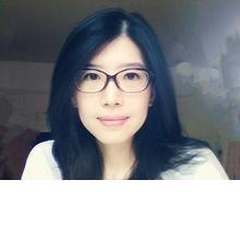 Thumbnail photo of Dr Yikun Wang