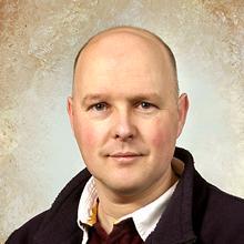 Thumbnail photo of Professor EJ Rohling