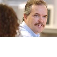 Thumbnail photo of Dr Alasdair Archibald