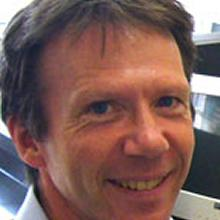 Thumbnail photo of Professor James Nicoll