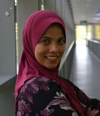 fatimah zainudin southampton business school university of