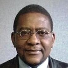 Thumbnail photo of Dr Felix Maringe