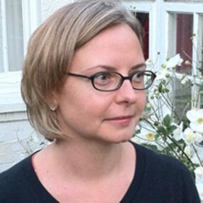 Mrs Virginie Pignot-Shahov's photo