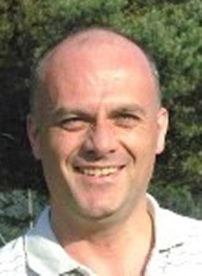 Dr Chris Downey's photo
