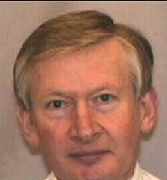 Professor David C Wilton