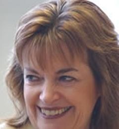 Dr Sally Keenan