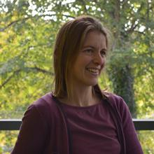Thumbnail photo of Dr Christine Currie