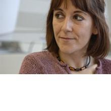 Thumbnail photo of Dr Alicia Pozo-Gutierrez