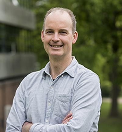 Dr R Tim Wildschut's photo