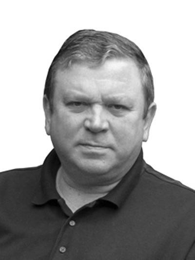 Professor Nikolay Zheludev's photo