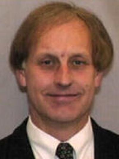Professor Peter Shoolingin-Jordan 's photo