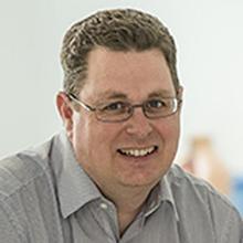 Thumbnail photo of Professor John Holloway
