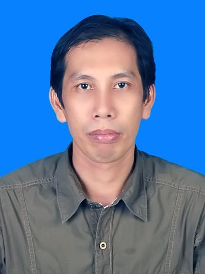 Mr Fikri Alami's photo