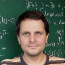 Thumbnail photo of Dr Jan Spakula