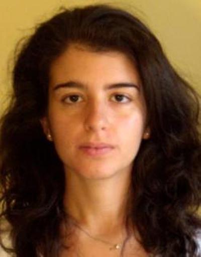 Miss Francesca Letizia's photo
