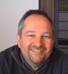 Professor Matthew J Terry