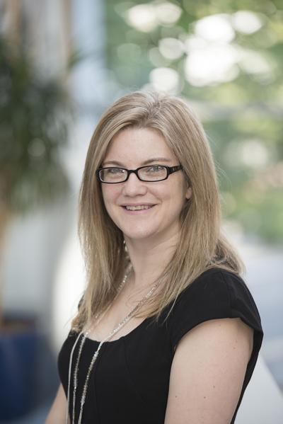 Miss Julie Fielder's photo