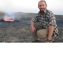 Thumbnail photo of Dr Derek Keir
