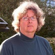 Thumbnail photo of Professor David Owen