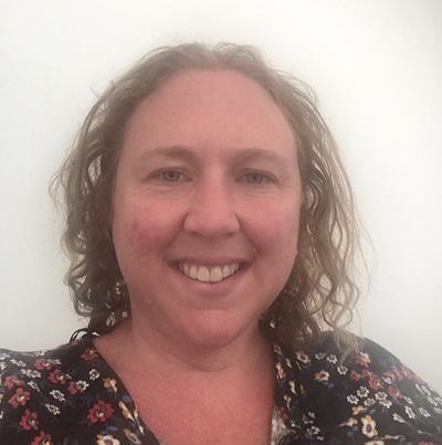 Dr Emily Donovan's photo
