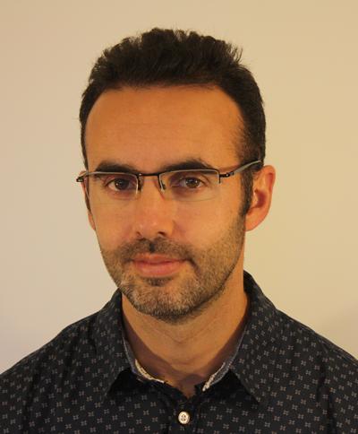 Dr Gustavo A. M. de Almeida's photo