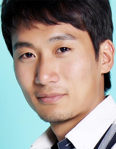 Dr Yujiang Xie's photo