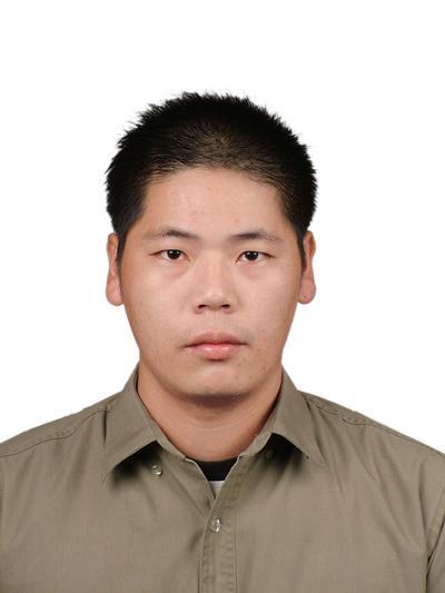 Dr Fangzhong Su's photo