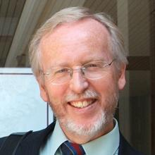 Thumbnail photo of Dr Graham G Swinerd