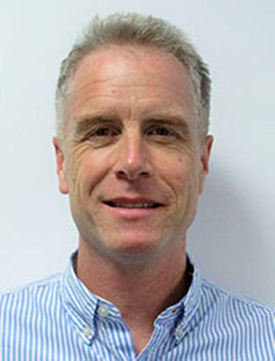 Dr Dean Phillips's photo