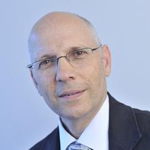 Thumbnail photo of Professor Yehuda Baruch