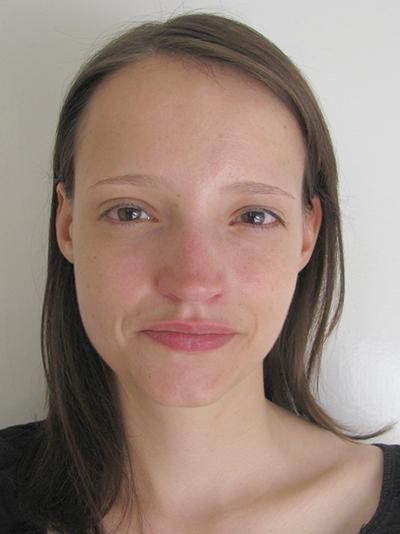 Miss Simone Pfeifer's photo