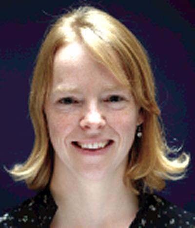 Mrs Julie Drewitt's photo