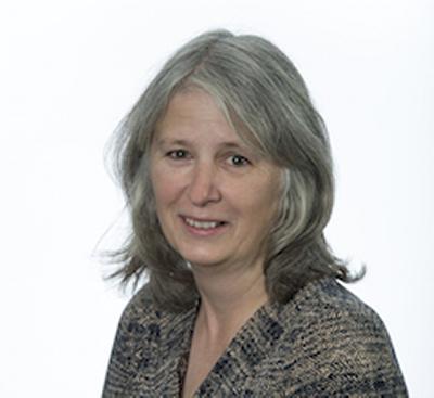 Mrs Carol Masters's photo